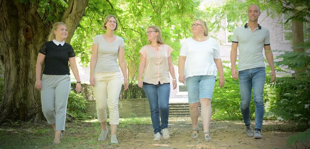 Ergotherapie Bram Coenen