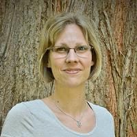 Helene Van Den Bosch- Weusten